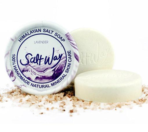 Double_Soap_Lavender_510x455_New