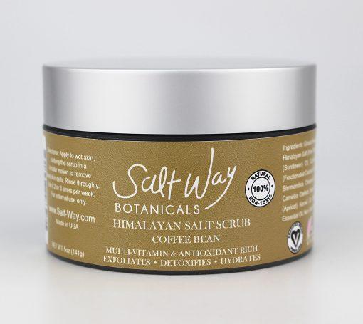 saltscrub _travelsize_coffeeA