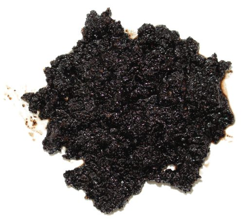 saltscrub_coffee