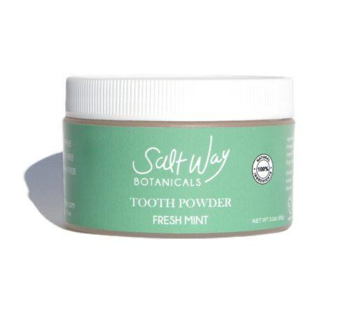 toothpowder_